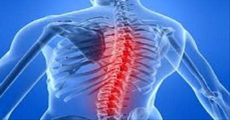 Dacă avețiîn mod constant sau foarte des dureri despate, trebuieurgent să facețiexerciții de întărire a musculaturiispatelui și abdomenului, deoarece aceste grupe musculare susțincoloana vertebrală. Iar pentru asta nu trebuie neapărat să vă facețiun abonament la sală. Este suficient să efectuați acasăun set foarte simplu de exerciții de 2-3 ori pe săptămână, și astfel dvs. veți uita dedurerile de spate. Pentru încălzire:întindeți-vă cu spatele pe podea și cu mâinile deasupra…