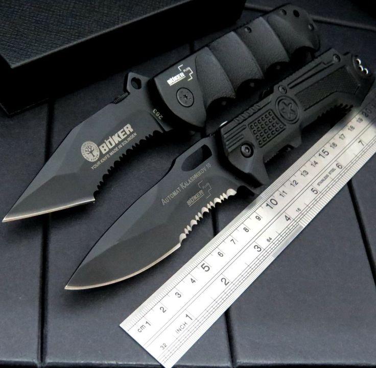 Пользовательские Карман Охота WFA 1 Выживание Складной Нож, 9Cr Лезвие Алюминиевого Сплава Ручка Охота Отдых На Природе Ножи + Очень хорошего качествакупить в магазине WLF-1наAliExpress
