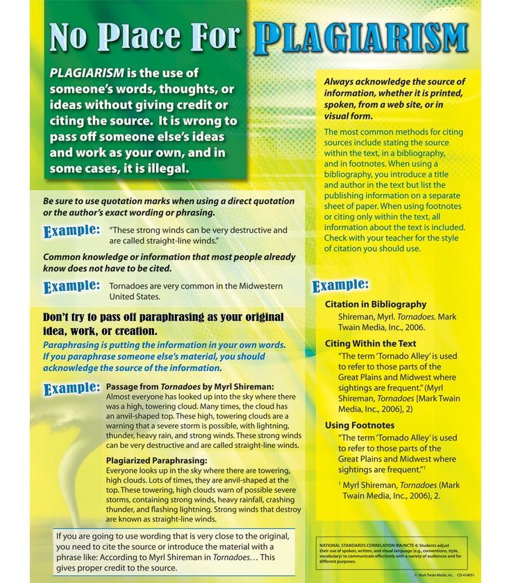 how to gather information for research paper