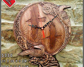 Les 25 meilleures id es de la cat gorie symbole viking sur pinterest rune viking tatouage de - Tatouage rune viking ...