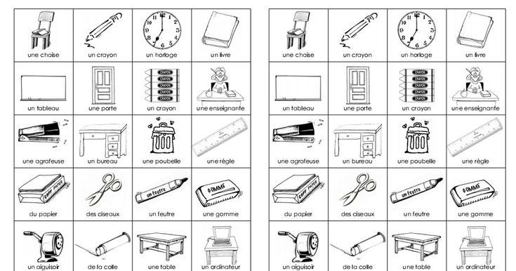 Classroom Visual Dictionary.pdf