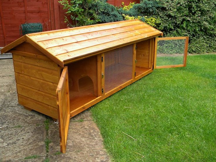 25 best ideas about rabbit cages on pinterest diy bunny for Rabbit enclosure design