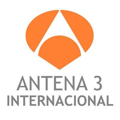 """Antena 3 Internacional lanza """"Al Primer Toque"""" un nuevo espacio deportivo de producción propia"""