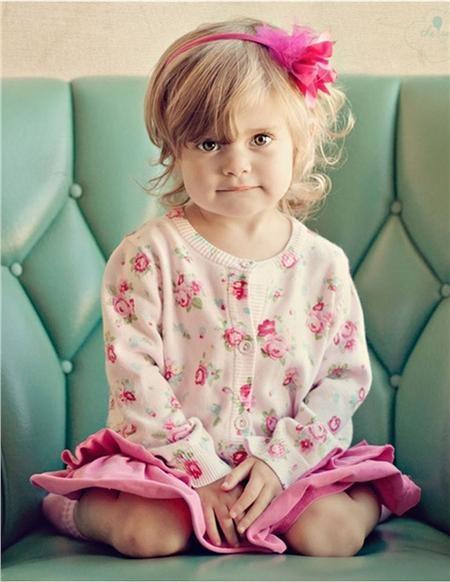 Τα 7 μυστικά του επιτυχημένου παιδιού