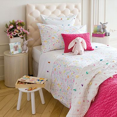 pin by marina manova on zara home pinterest kid home and zara home kids. Black Bedroom Furniture Sets. Home Design Ideas