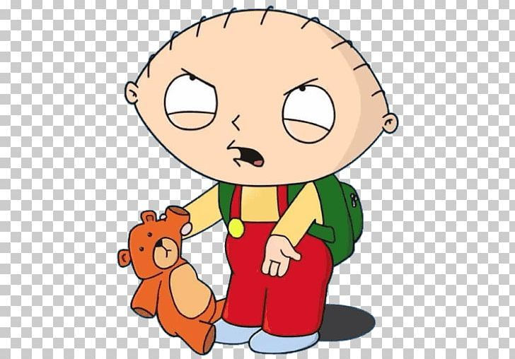 Stewie Griffin Brian Griffin Peter Griffin Family Guy The Quest For Stuff Glenn Quagmire Png American Dad A Stewie Griffin Family Guy Stewie Griffin Family