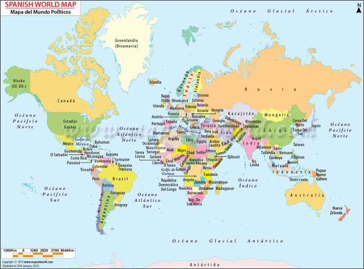 143 best Airlines images on Pinterest World maps, Worldmap and - copy hong kong world map asia