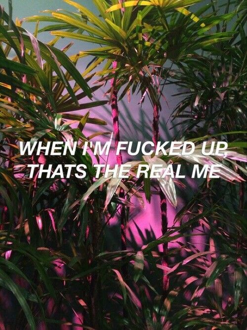 the hills // the weeknd
