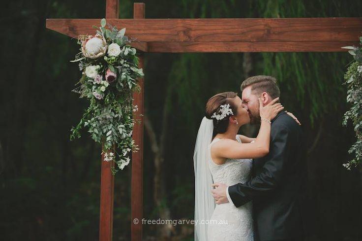 Margaret River Wedding ~ Arbour Flowers ~ Spring Wedding ~ Fairy Tale Wedding ~ Rustic ~ Bohemian ~ Wedding Table Styling ~ Wedding Floral Design ~ Australia weddings ~ UK Weddings ~ International wedding and event styling ~Styling By http://www.chicrustique.com.au/about ~ Photography www.freedomgarvey.com.au/