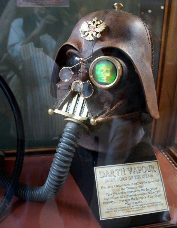 76 best O4 steampunk robots images on Pinterest ...