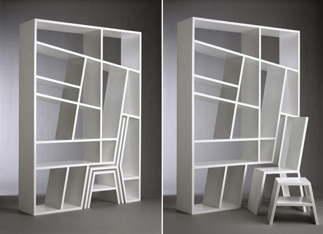 Google Image Result for http://www.apartmenttherapy.com/images/uploads/10-11-shelflife-1.jpg