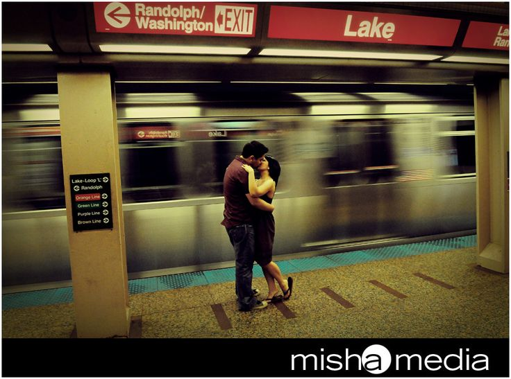 downtown-chicago-engagement-photos-1.jpg (900×670)