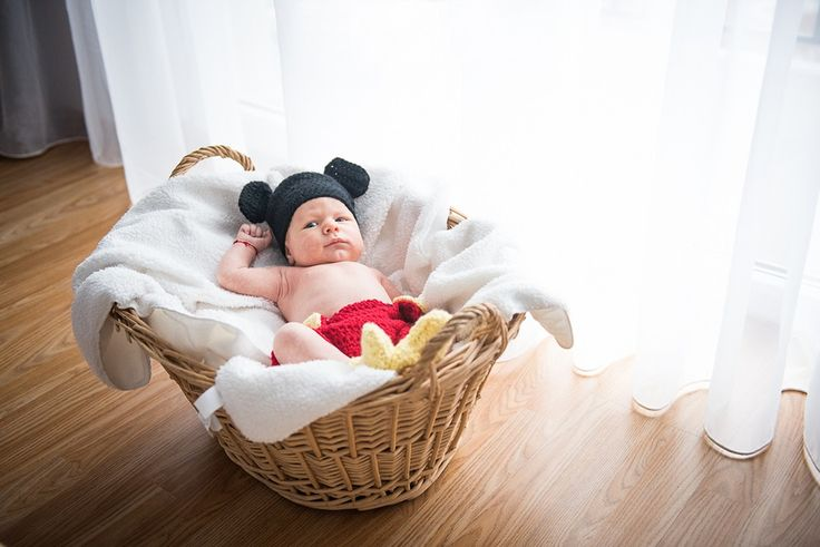 Mickey Mouse. #family #photosession #dastudio #dastudioweddings #mickeymouse