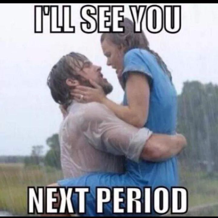 When kids kiss at school