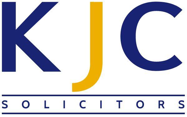 . Logo