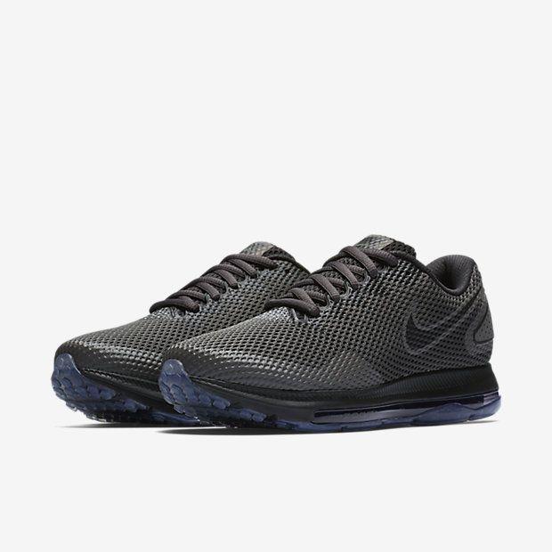 Running Shoe. Nike