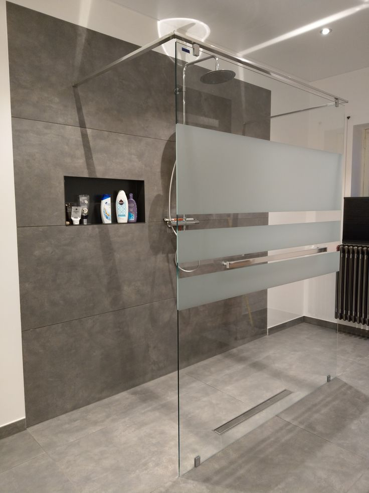 51 beste afbeeldingen van Badkamers