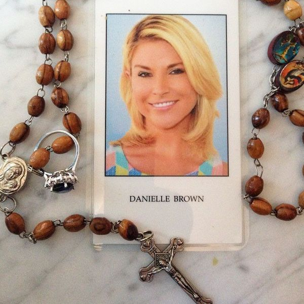 "My favorite Real World/Challenge Couple EVER CT Tamburello Grieves Diem Brown: ""You Have Always Been My Angel""  Diem Brown, CT Tamburello, Funeral"