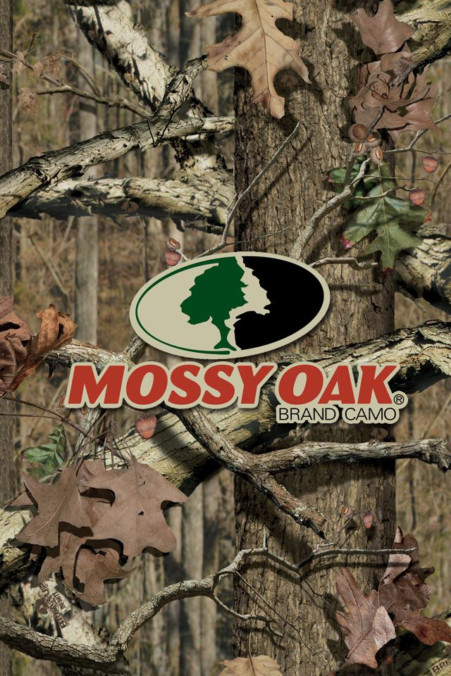 Mossey oak camofloage official mossy oak camo - Browning deer cell phone wallpaper ...