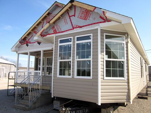 Park model trailer homes for sale in ontario