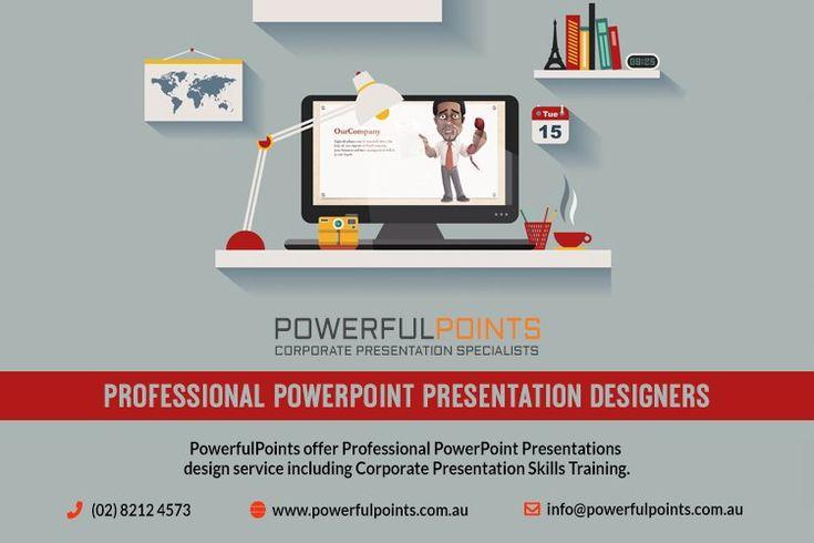 110 best Corporate Presentation Design images on Pinterest - presentation experts