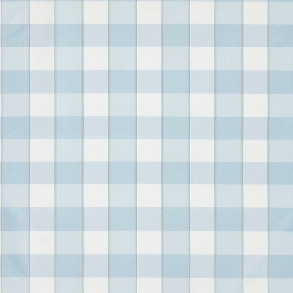 SCALAMANDRE CHELSEA SILK DOBBY CHECK FABRIC 10 YARDS CLICK ON PHOTOS TO ENLARGE