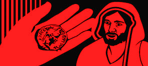 Anarchist Threads in Scripture: a primer on Christian anarchism, part 3