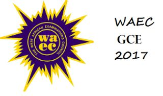 How To Check WAEC GCE Result 2017 Here Online (Result Checker) www.waecdirect.org