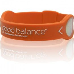 Energy Bracelet Orange County