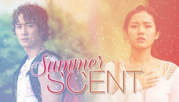 Endless Love III : Scent of Summer (2003) . Starring : Song Seung-Heon Son Ye-Jin Ryu Jin Han Ji-Hye Shin Ae . Genre: Romance Melodrama . Channel :KBS2 20 Episode . Yoo Min-woo adalah seorang pria yang sudah tidak percaya cinta pasalnya menjelang pernikahan nyawa sang tunangan Eun-hye melayang akibat sebuah kecelakaan. Namun semuanya berubah saat ia bertemu dgn Shim Hye-won gadis yg memiliki masalah pada jantungnya. . . Pertemuan yg terjadi di lokasi pegunungan tersebut membuat pria itu…