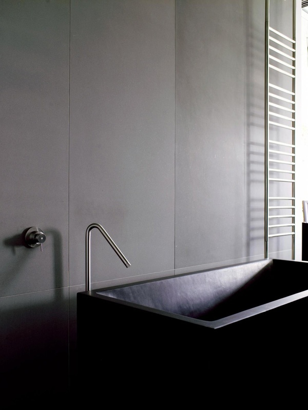 Tribeca Loft Decorating Before And After Interior Design Designs Room Design  Kitchen Design