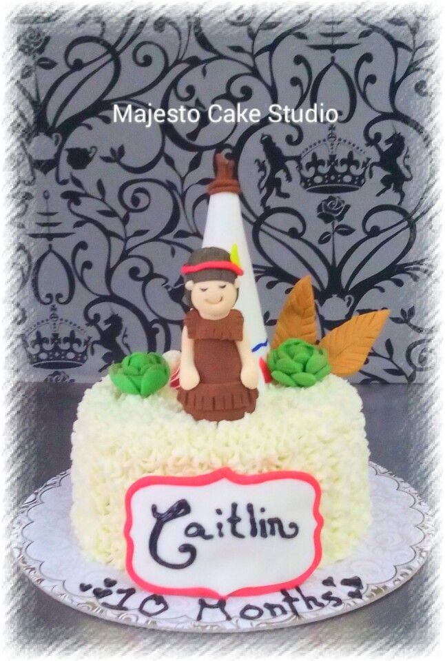 227 best Majesto Cake Creations images on Pinterest