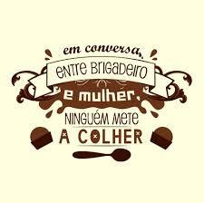 DESENHO DE BRIGADEIRO - Pesquisa Google