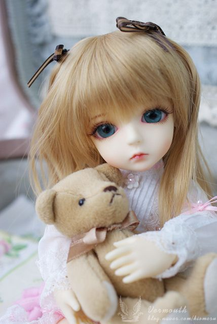 [BJD] Joshua | Flickr - Photo Sharing!