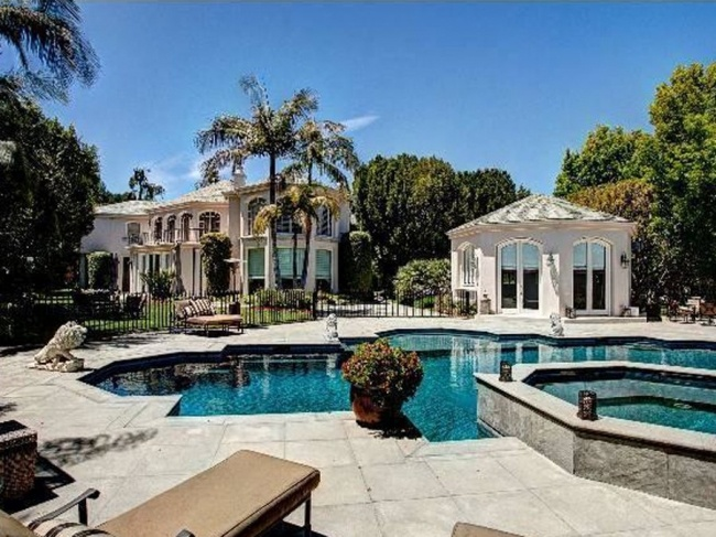Beautiful Mansions For Sale 73 best luxury houses images on pinterest | luxury houses, dream