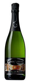 Cava og Champagne: Få tips til musserende vin til nyttårsfesten - Godt.no - Finn noe godt å spise