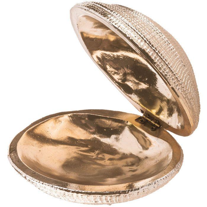 Best 25 Jewellery box online ideas on Pinterest