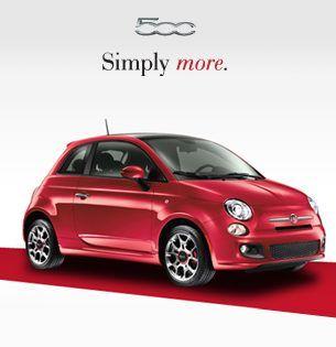 Best Slogans Images On Pinterest Fiat Print Ads And - Fiat promotion