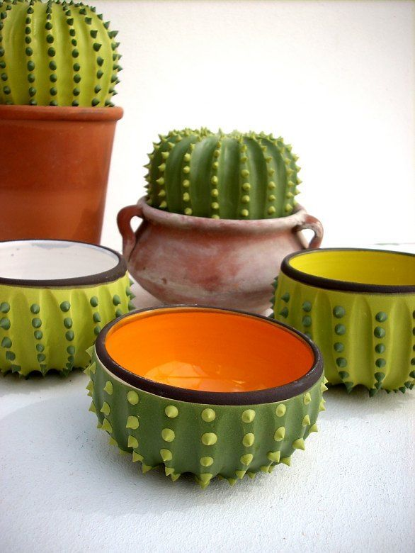 #cactus #macetas #pot #planter