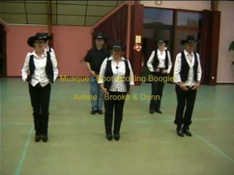 17 Best Images About Country Irish Dance On Pinterest