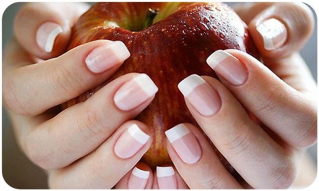 Как укрепить и отрастить ногти: простые и эффективные средства - http://www.yapokupayu.ru/blogs/post/kak-ukrepit-i-otrastit-nogti