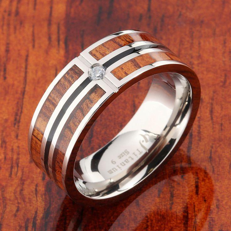 Best 25+ Hawaiian Wedding Rings Ideas On Pinterest