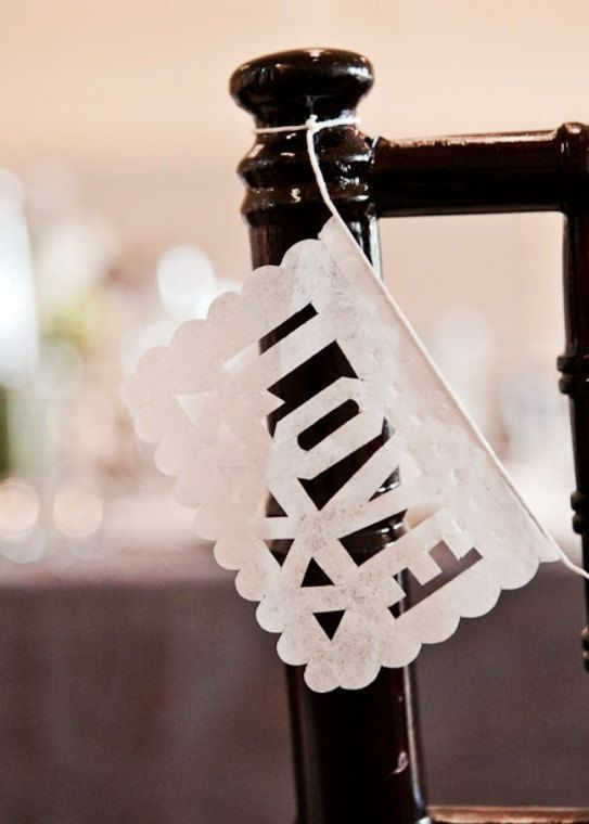 Best 25 Wedding Banners Ideas On Pinterest