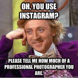 instagram=professional photographer: