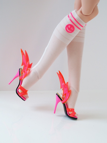 Go Go Champ Dionysis ShoesPhotos, Fashion Shoes, Dionysi Shoes, Shoes Dolls, Accesorios Shoes, Champs Dionysi