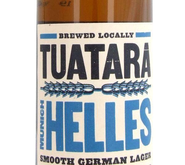 122 best Beer from Germany images on Pinterest   Deutsch, German ...