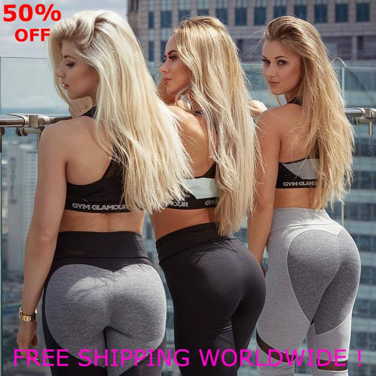 Awesome Ariel Leggings from BuddhaLovers.com  FREE shipping worldwide! Get Now Extra 20% OFF  >> 20BLISO% <<  ☀️ SALE price! 45 days money back guarantee! Only at www. BuddhaLovers.com Follow @buddhaloversstore  for more deals!