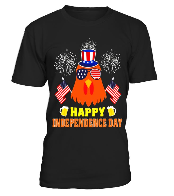 Chicken Happy Independence Day Flag Hat Firework Shirt  veteransday#tshirt#tee#gift#holiday#art#design#designer#tshirtformen#tshirtforwomen#besttshirt#funnytshirt#age#name#october#november#december#happy#grandparent#blackFriday#family#thanksgiving#birthday#image#photo#ideas#sweetshirt#bestfriend#nurse#winter#america#american#lovely#unisex#sexy#veteran#cooldesign#mug#mugs#awesome#holiday#season#cuteshirt