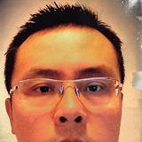 Mane Sridykhan est titulaire d'un BTS en force de vente et a suivi une formation en alternance en informatique. Aujourd'hui, il est consultant   indépendant. Après une formation dans la vente, Mane Sridykhan se spécialise dans l'informatique et devient un consultant réputé et apprécié pour ses compétences.