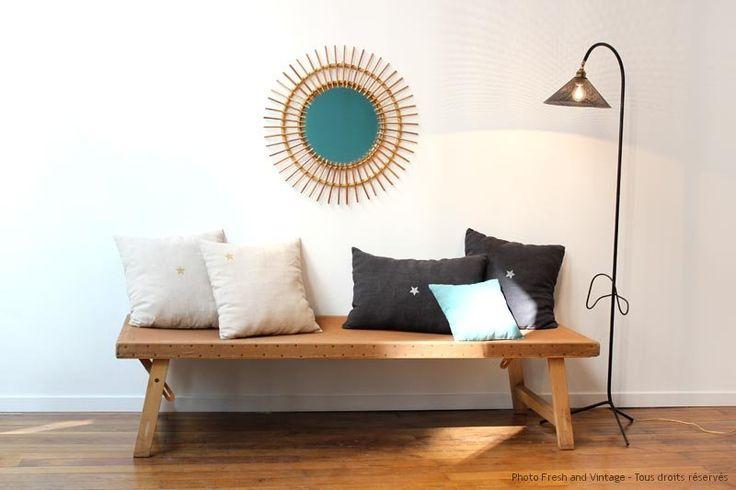The 25 best toile tendue terrasse ideas on pinterest toile pergola vivre - Toile tendu terrasse ...